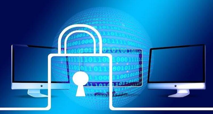 How Do I Access an SFTP Server?