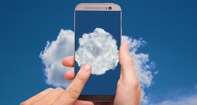 Cloud ETL Starter Guide