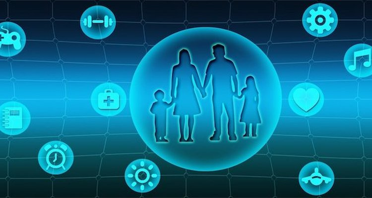 What is the Family Educational Rights and Privacy Act?