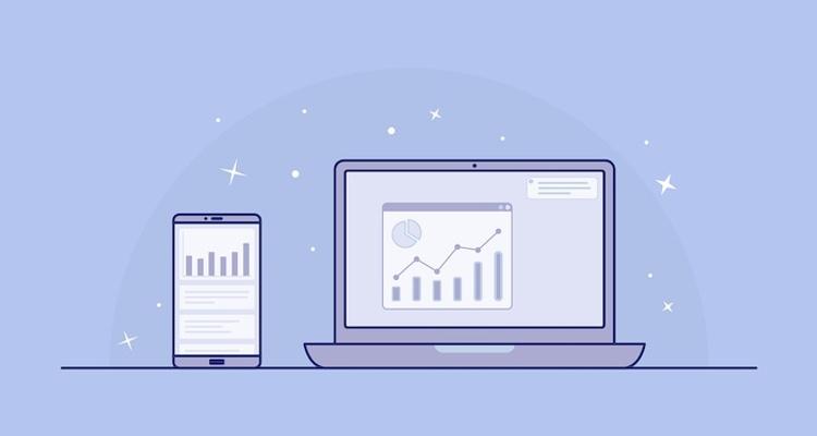 Understanding Operational Analytics