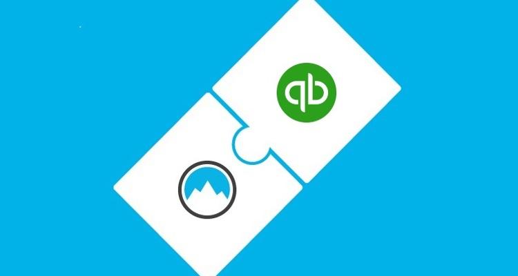 Xplenty Quickbooks Integration