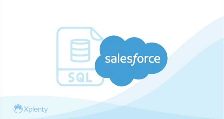 Salesforce SQL