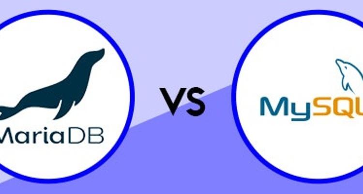 MariaBD vs MySQL