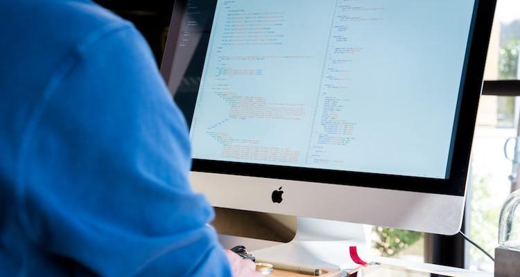 Python ETL Code