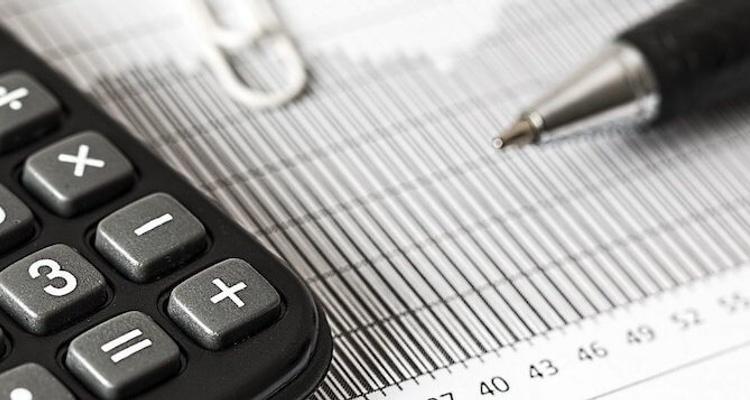 Xplenty Pricing Calculator