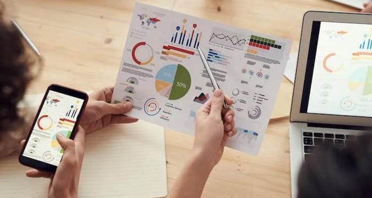 How to Prepare Data for Microsoft Power BI