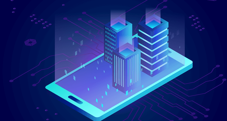 The Value of an Enterprise Data Warehouse