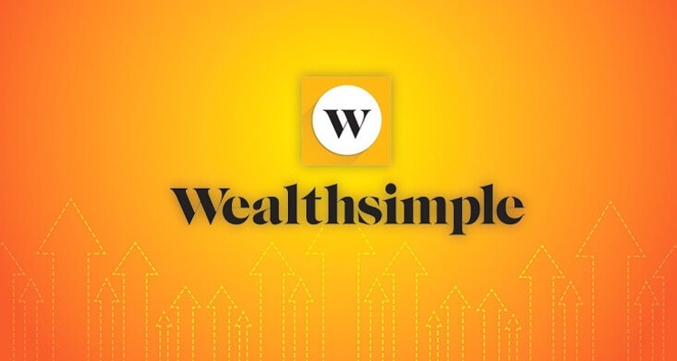 Wealthsimple Data