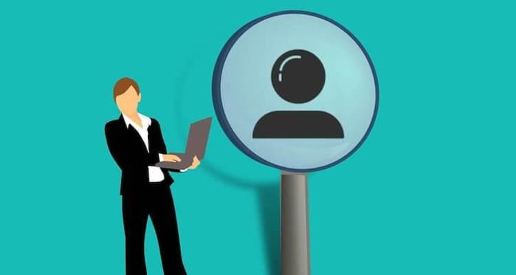 Understanding Data-Driven CPQ