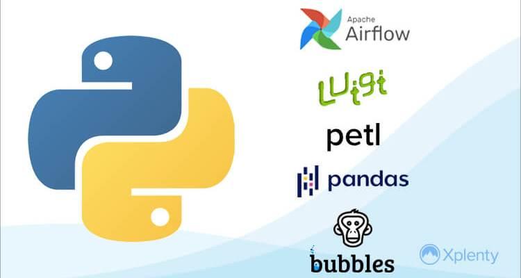 Python Tools