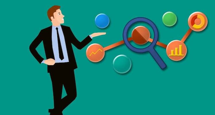 10 Best Data Analysis Tools for Data Management
