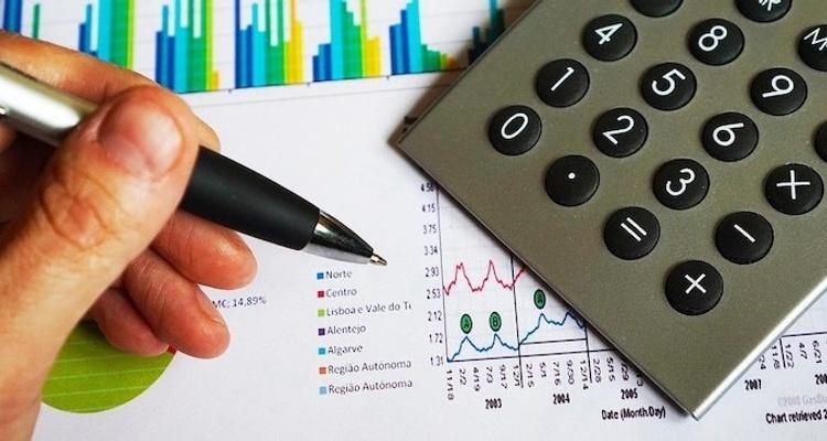 Free Data Integration Tools