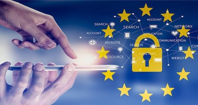 PII Data Privacy: How to Stay Compliant