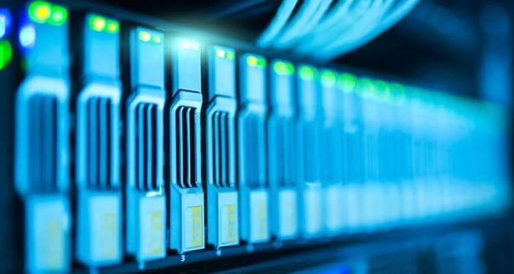 Build a Data Pipeline with Heroku ETL & Hadoop
