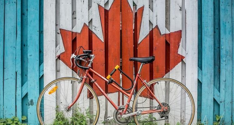 Canada PIPEDA Compliance