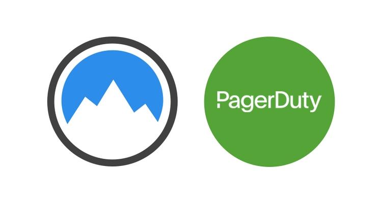 Xplenty PagerDuty