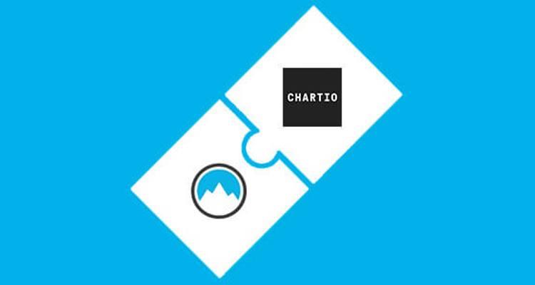 Chartio and Xplenty