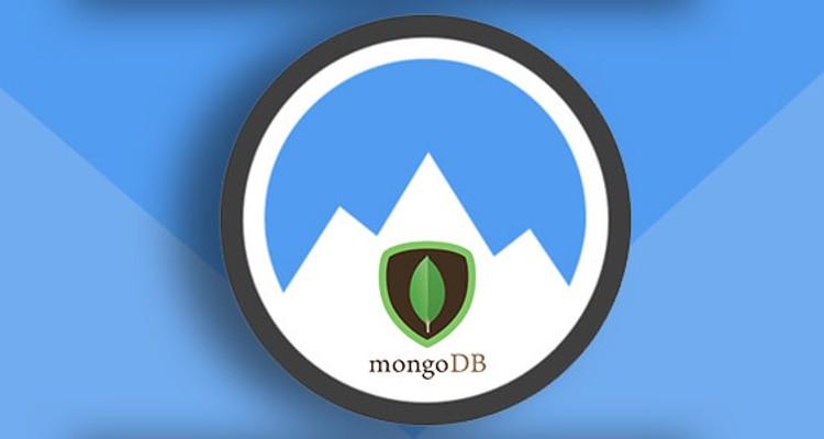 Xplenty and MongoDB