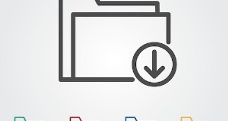 How Do I Configure SFTP?