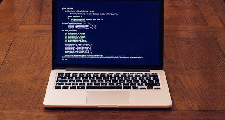 5 Steps to Prevent PII Data Breaches