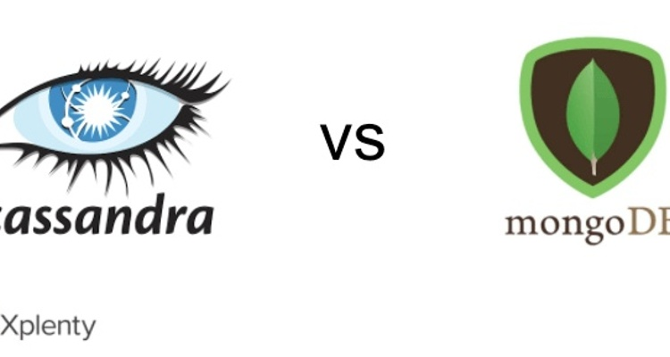 Cassandra vs MongoDB