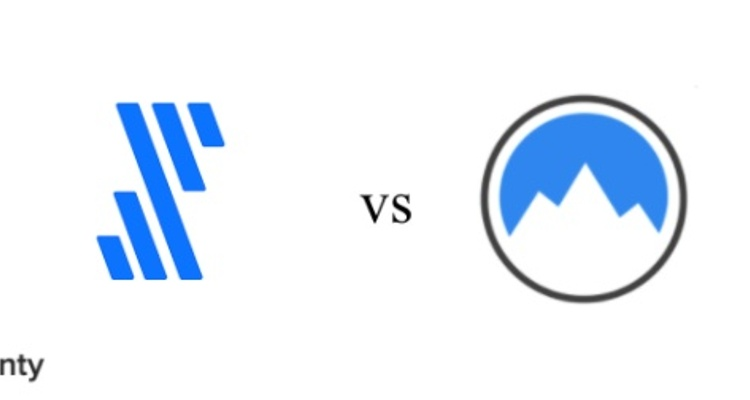 Fivetran vs Xplenty