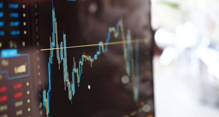 Customer Data Platform (CDP) vs. Reverse ETL