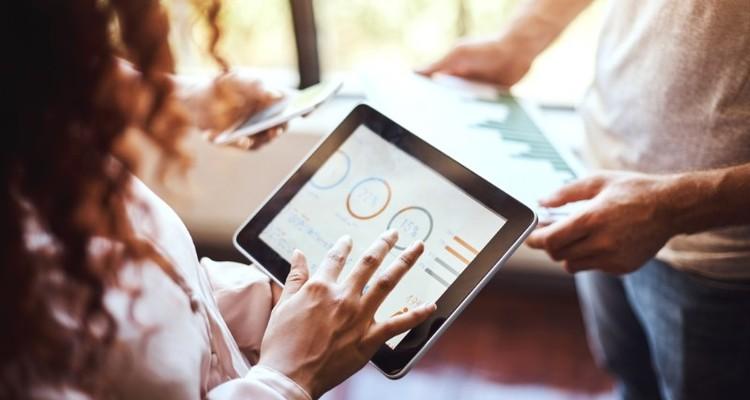 Top Data Integration Tools and Platforms