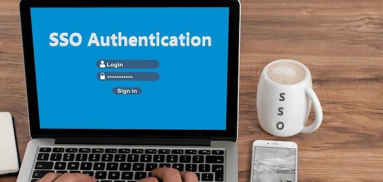 SSO Authentication