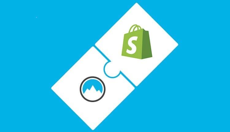 Xplenty Shopify