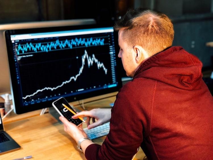 Best Analytics Tools 2020