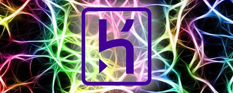 Heroku Integrators