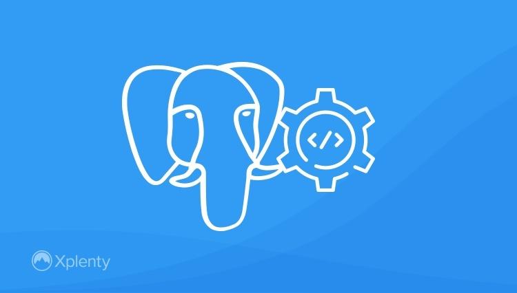 ETL PostgreSQL