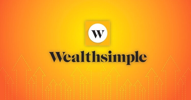 Wealthsimple Data