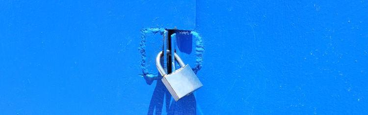 Filed level encryption