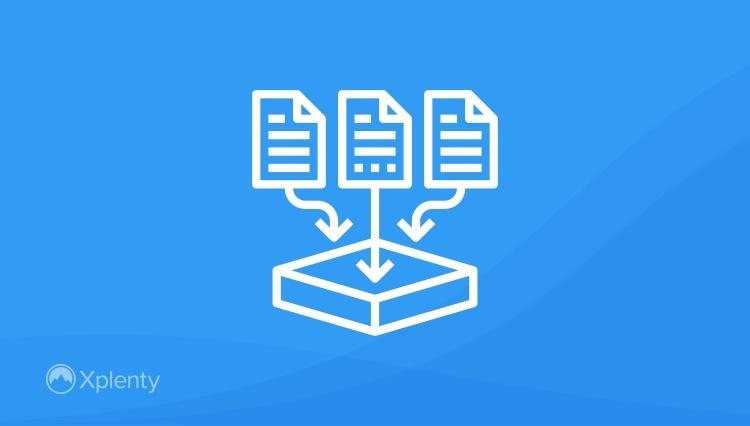 Big Data Stack