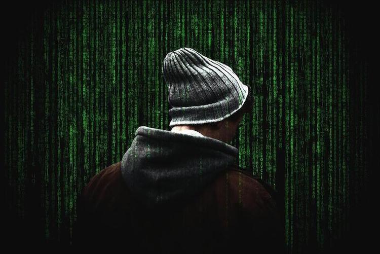 Data Security Threats 2021