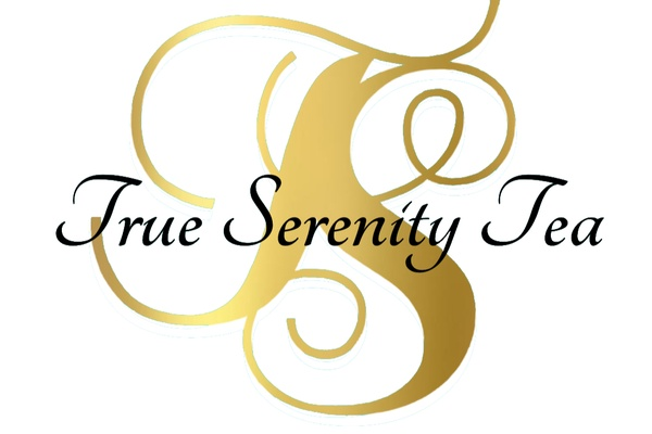 True Serenity Tea Photo 1