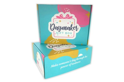 Daymaker Gift Box Photo 2