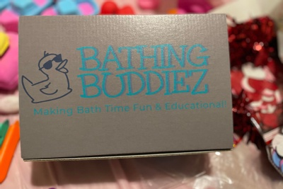 Bathing_Buddiez Photo 2