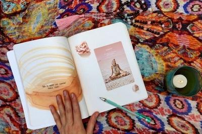 Book Box for Meditation & Mindfulness Photo 2