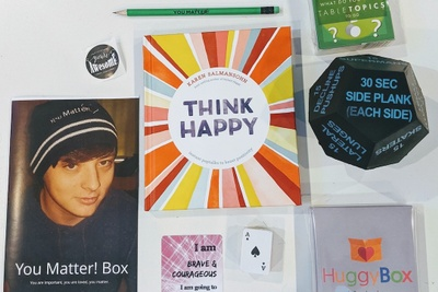 You Matter!® Box Photo 2