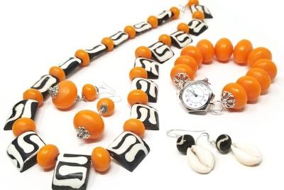 MaliMasani Jewelry Box Photo 2