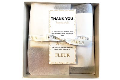 Fleur Luxury Box Photo 3