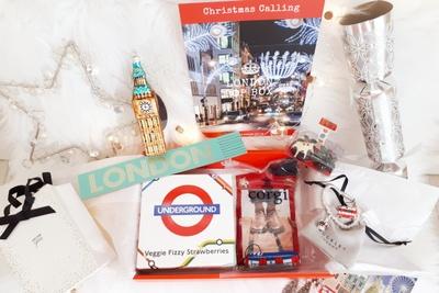 LondonPopbox Photo 1