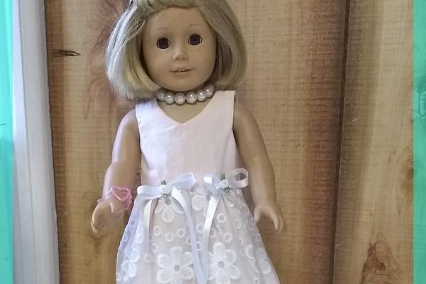 4 Seasons Doll Boutique Photo 1