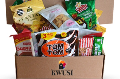 Kwusi Box Photo 2
