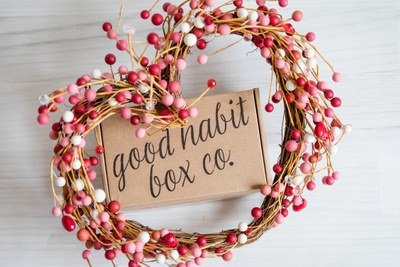 Good Habit Box Co. Photo 1