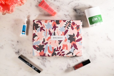 Birchbox Photo 1