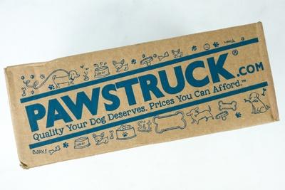 Pawstruck Photo 3
